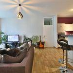 Appartement (75 m²) met 2 slaapkamers in WANZE