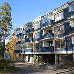 4 huoneen asunto 102 m² kaupungissa Imatra