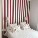 3 dormitorio casa de 75 m² en San Bartolomé de Tirajana