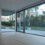 Appartement (450 m²) met 6 slaapkamers in Uccle