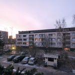 2 huoneen asunto 53 m² kaupungissa Oulu