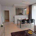 Appartement (100 m²) met 2 slaapkamers in  Brussel