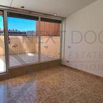 1 dormitorio apartamento de 60 m² en Les Corts