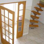 1 chambre appartement de 58 m² à Quentin