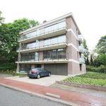 2 chambre appartement de 75 m² à Tervuren