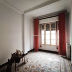 5 bedroom apartment of 147 m² in Valencia