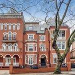 2 bedroom apartment in Hampstead