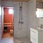 2 huoneen asunto 60 m² kaupungissa Helsinki