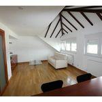 1 chambre appartement de 90 m² à Luxembourg