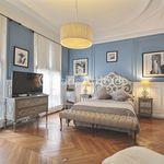 3 bedroom apartment of 160 m² in Paris