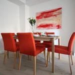 2 chambre appartement de 98 m² à Ixelles