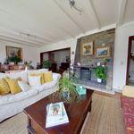 4 chambre maison de 240 m² à Woluwe-Saint-Pierre