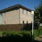 3 chambre maison de 150 m² à 1040 Brussels