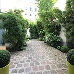3 bedroom apartment of 95 m² in Paris