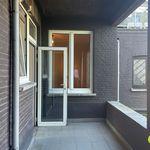 1 chambre appartement de 60 m² à Berchem