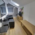 4 bedroom apartment in Leicester