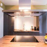 Appartement (120 m²) met 2 slaapkamers in Amsterdam