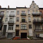 1 chambre appartement de 80 m² à Uccle