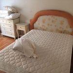 Room of 120 m² in Murcia