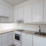 2 huoneen asunto 55 m² kaupungissa Helsinki