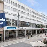 27 m² yksiö kaupungissa Jyväskylä