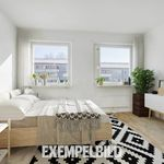 4 bedroom apartment of 99 m² in åstorp