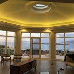 İzmir konumunda 6 yatak odalı 470 m² ev
