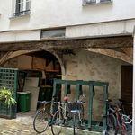 1 bedroom apartment of 34 m² in Paris