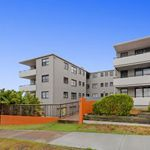 3 bedroom apartment in Dover Heights