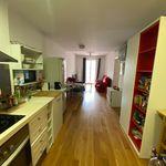 Habitación de 105 m² en Barcelona