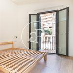 3 bedroom apartment of 73 m² in Barcelona