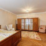 Appartement (220 m²) met 2 slaapkamers in Voorburg