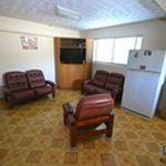 5 bedroom house in Woolloongabba