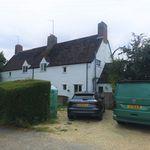 3 bedroom house in Crawley