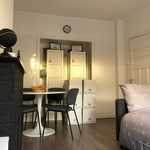 Room of 18 m² in The Hague