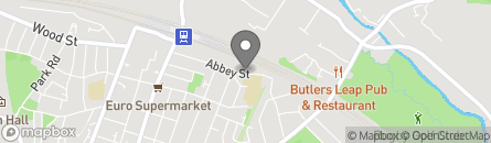 Abbey Street Rugby