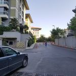 1 bedroom apartment of 185 m² in Istanbul