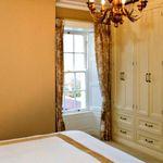 2 bedroom apartment in Dublin 6