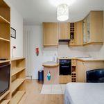 1 bedroom apartment in Hampstead
