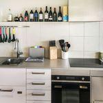 2 bedroom apartment in Docklands