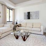 3 dormitorio apartamento de 93 m² en Barcelona