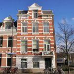Appartement (40 m²) met 2 slaapkamers in Den Haag