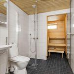 52 m² yksiö kaupungissa Järvenpää