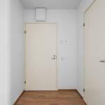 52 m² yksiö kaupungissa Jyväskylä