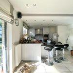 3 chambre appartement de 150 m² à Auderghem
