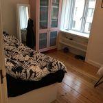Room of 10 m² in København Ø