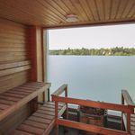 2 huoneen asunto 36 m² kaupungissa Helsinki