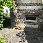 3 bedroom house of 90 m² in Maastricht