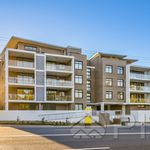 2 bedroom apartment in Asquith