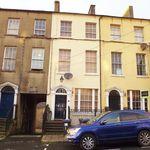 1 bedroom apartment in Downpatrick